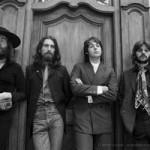 Британские школьники буду слушать The Beatles на уроках