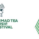 The Maccabees, Django Django и PJ Harvey станут хедлайнерами фестиваля Ahmad Tea Music в Москве