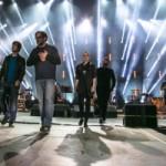 Группа «ДДТ» переиздаст альбомы на виниле