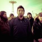 Deftones анонсировали новый альбом