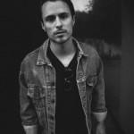 Экс-гитарист Paramore Джош Фарро наладил отношения с коллективом