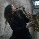 PJ Harvey выпустит новый альбом в апреле