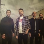 Rise Against выпустили клип на композицию People Live Here
