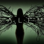 Мэрилин Мэнсон сыграет роль «парикмахера-хирурга» в новом сезоне сериала «Салем»