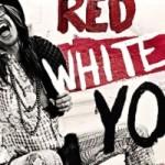 Стивен Тайлер выпустил сингл Red, White & You