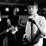 Suede выпустили клип на трек Pale Snow