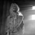 The Dead Weather опубликовали новый клип