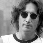 Волосы Джона Леннона уйдут с молотка