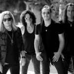 Басист Last In Line умер от рака легких