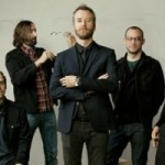 The National создают «совершенно иной» альбом