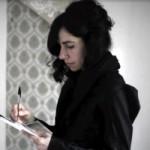 PJ Harvey презентовала клип на композицию The Wheel