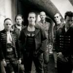 Rammstein пообещали устроить «взрывное шоу» для московских поклонников
