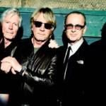 Status Quo больше не будут давать концертов