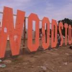 Легендарный фестиваль Woodstock может вернуться в 2019 году