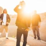 Deftones презентуют сборник редких записей и би-сайдов