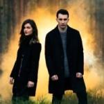 Greywind опубликовали видео на сингл Forest Ablaze