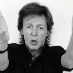 Пол Маккартни пытается вернуть права на свои песни The Beatles