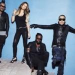The Black Eyed Peas воссоединятся