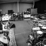 Blink-182 презентовали новый трек Bored To Death