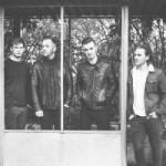 Группа Kelvin выпустила видео на сингл Chase