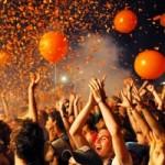 Объявлен список участников фестиваля Kubana