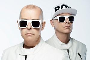 Pet Shop Boys выпустили клип на трек Twenty-something
