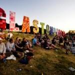Фестиваль Glastonbury выпустит благотворительный live-альбом