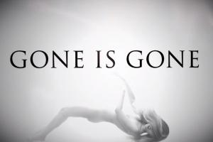 Gone Is Gone презентовали видео Starlight