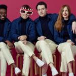Metronomy презентовали сингл Back Together