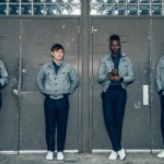 Metronomy презентовали новый трек Night Owl