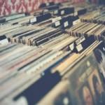 Сервис SoundCloud будет записывать музыку на виниловые пластинки