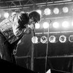 The Strokes выпустили лирик-видео на трек Drag Queen