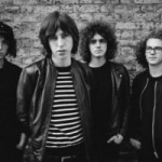 Catfish and the Bottlemen представили видео на трек Twice