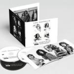 Осенью выйдет сборник группы Led Zeppelin «The Complete BBC Sessions»