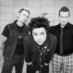 Фронтмен Green Day вдохновился движением Black Lives Matter для написания нового альбома