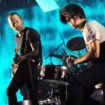 Radiohead переиздадут альбомы Kid A и Amnesiac на 12-дюймовом виниле