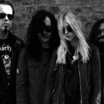 The Pretty Reckless анонсировали новый альбом