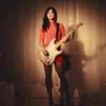 Bat For Lashes выпустила клип на композицию Joe's Dream