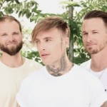 Highly Suspect презентовали трек My Name Is Human