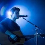 Шон Мендес опубликовал клип на композицию Mercy