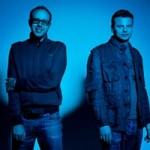 The Chemical Brothers переиздадут свои классические альбомы на виниле