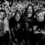 Sepultura выпустили новый альбом