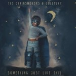 Coldplay и The Chainsmokers презентовали композицию Something Just Like This