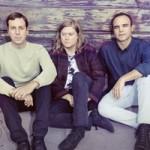 Future Islands анонсировали выход нового альбома