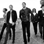 Third Eye Blind поделились видео на песню Company Of Strangers