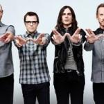 Weezer опубликовали видео на новый сингл Feels Like Summer