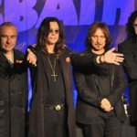 Black Sabbath готовят к релизу документальный фильм и live-альбом