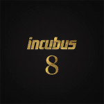 Incubus - Undefeated