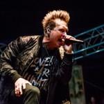 Papa Roach выпустили песню American Dreams