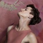 Perfume Genius опубликовал клип Slip Away